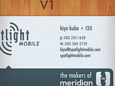biz card v1