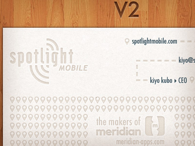 biz card v2